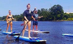 The 10 Best Myrtle Beach, South Carolina Boat Rentals (w