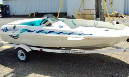Inboard Propulsion For Rent In Hammond