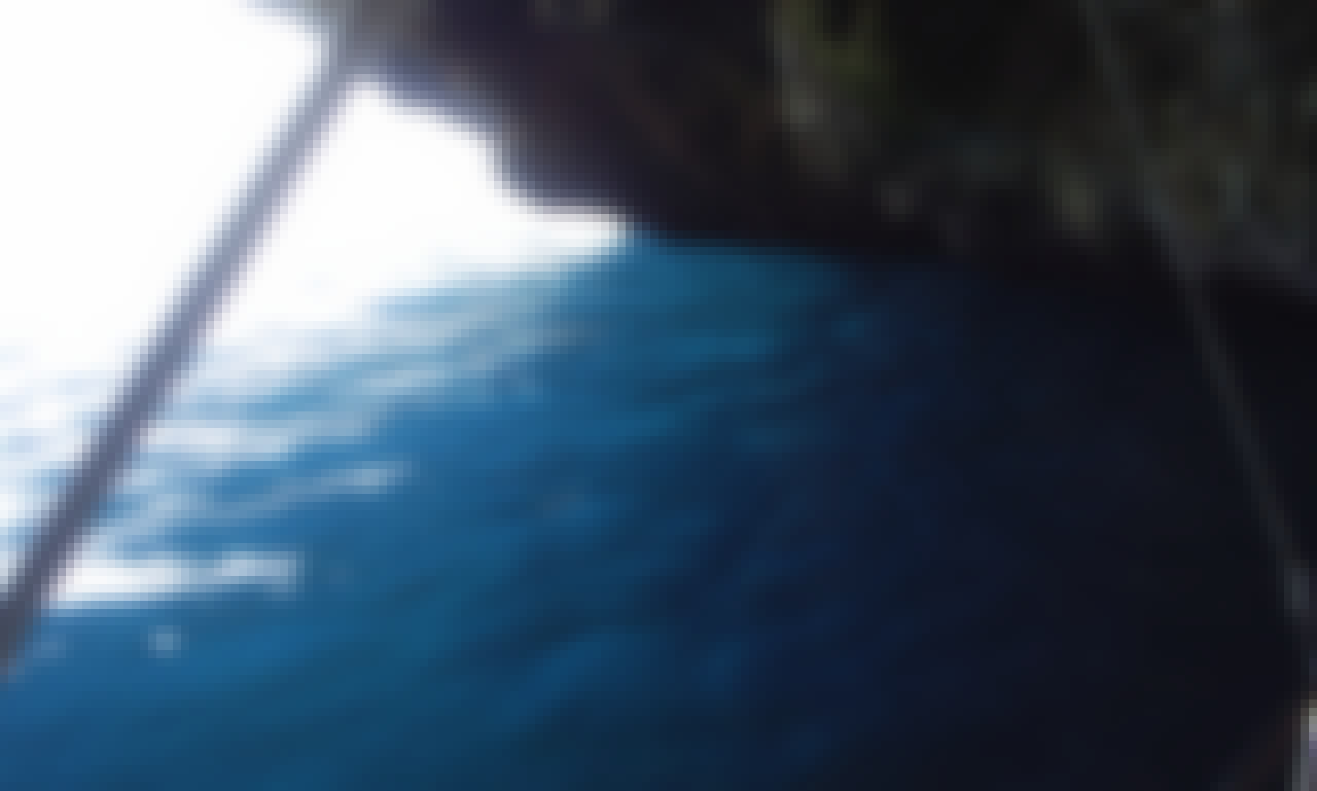 Sightseeing Of the Caves in Castro, Puglia