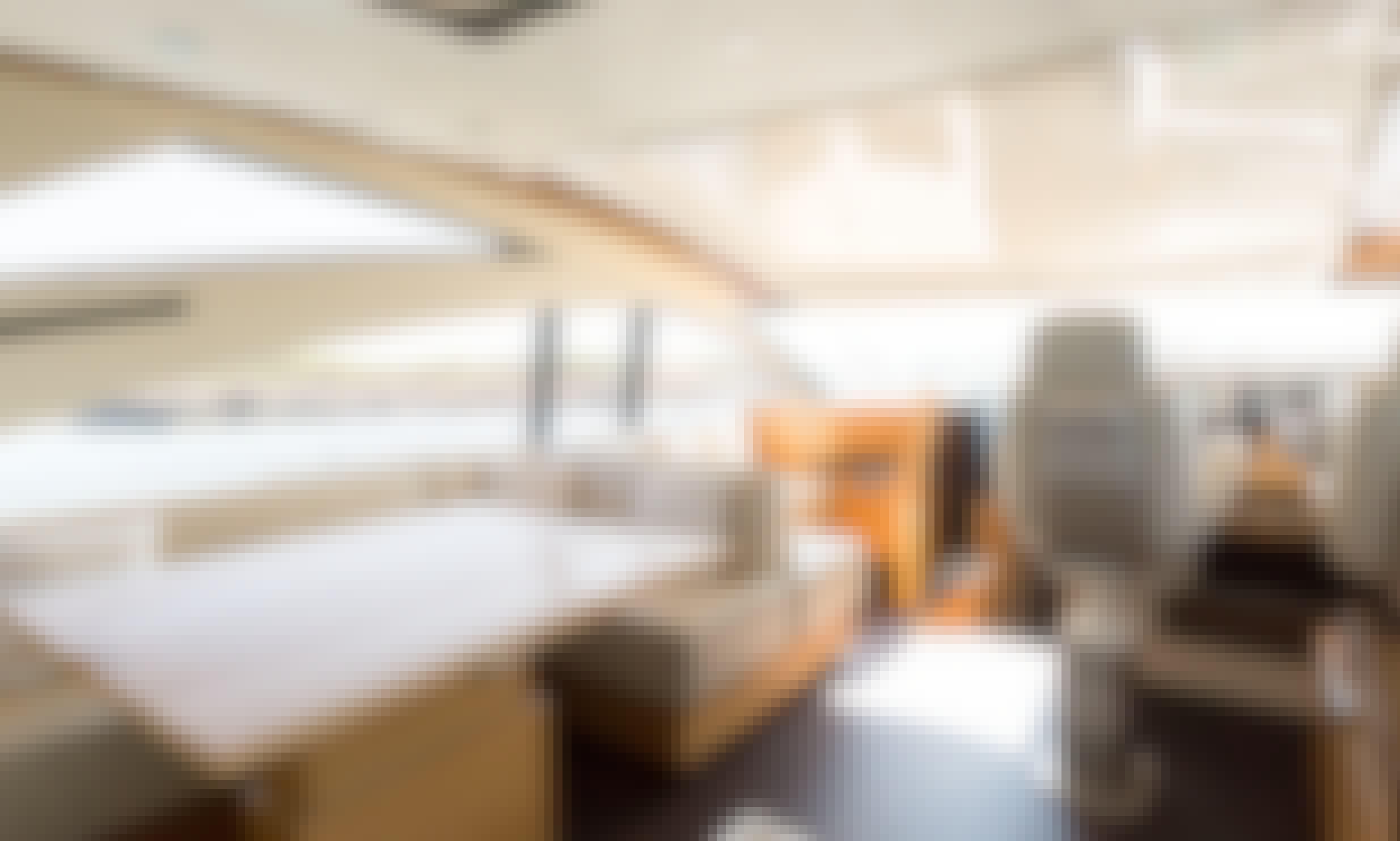 Fairline Targa 64 Charter In Ibiza & Formentera