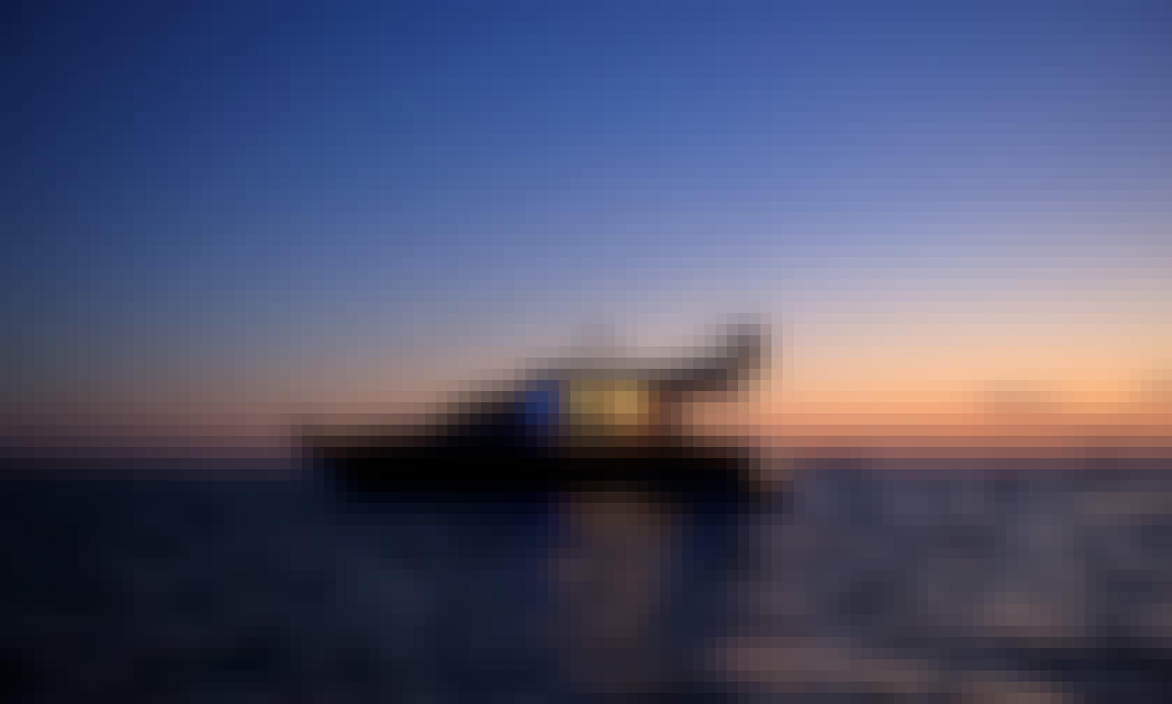 Astondoa 66 Available for Charter In Ibiza