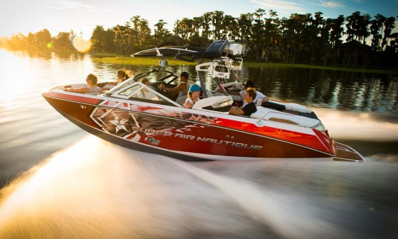 Austin canoe rental coupon