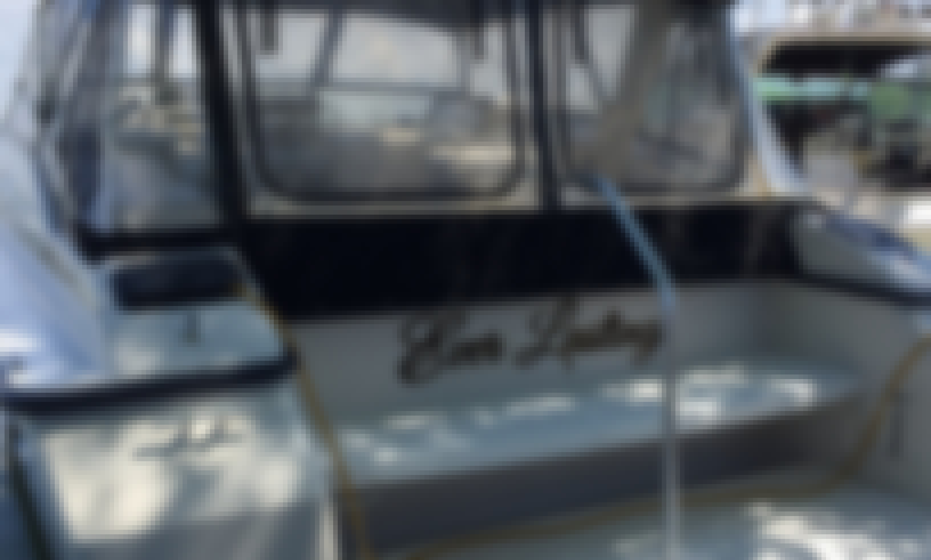 Motor Yacht for rent in Saint Catharines