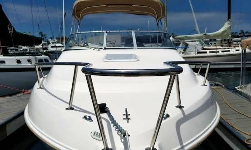 Beach Cruiser Rentals Newport