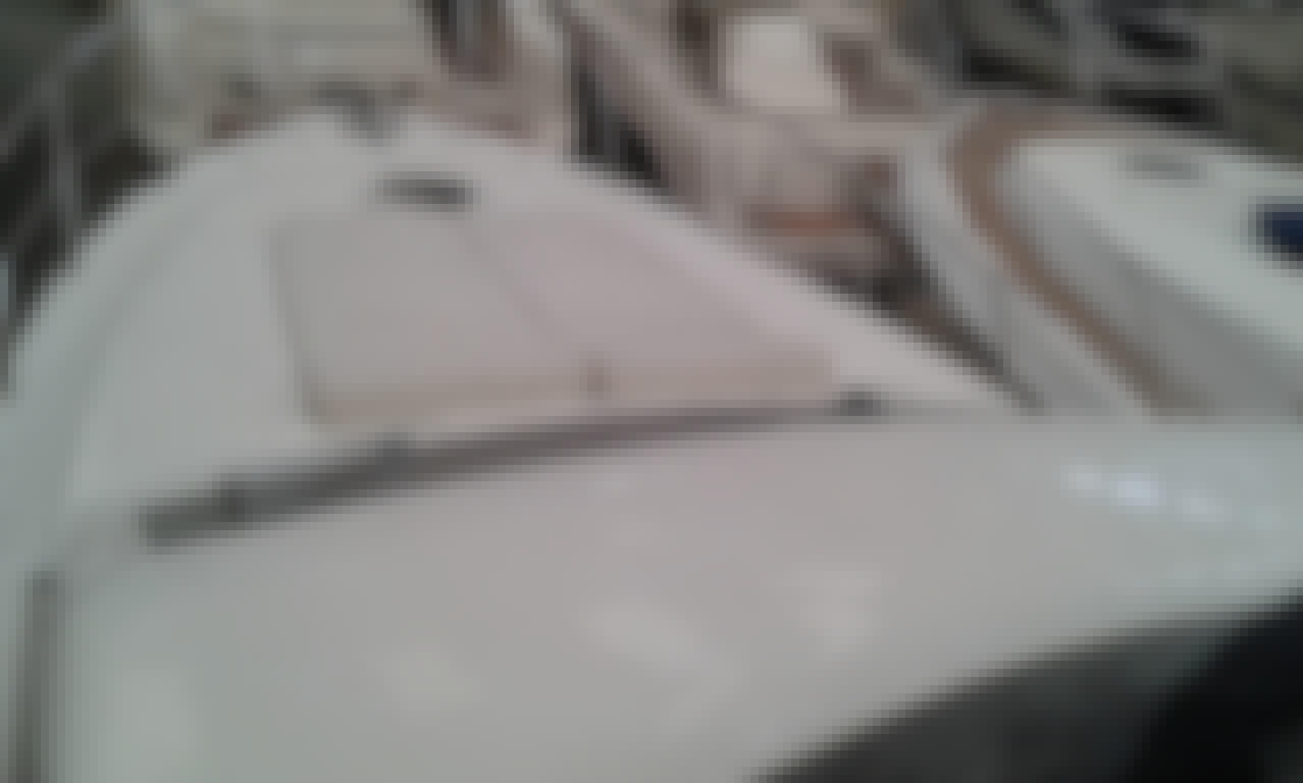 2008 Della Pasqua DC 14 SL Motor Yacht Charter in Menton