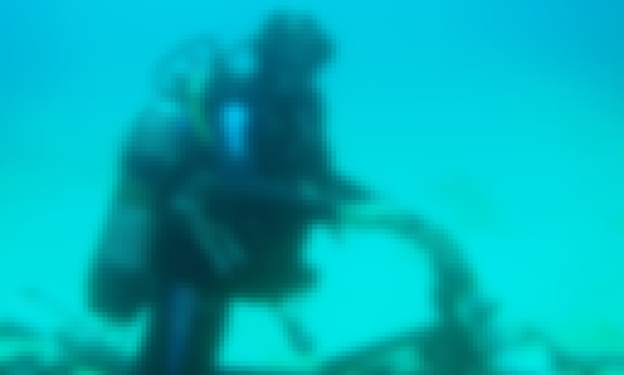 Scuba Diving Trip and Lessons with Experienced Instructors in San Pawl il-Baħar, Malta