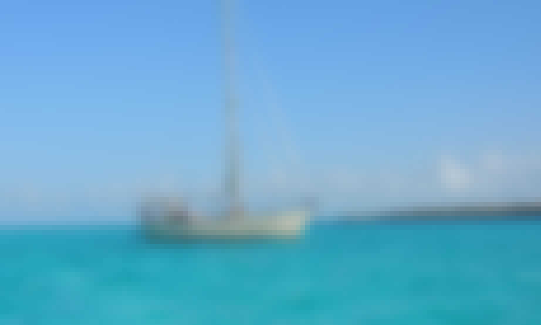Sailing Charters in Miami