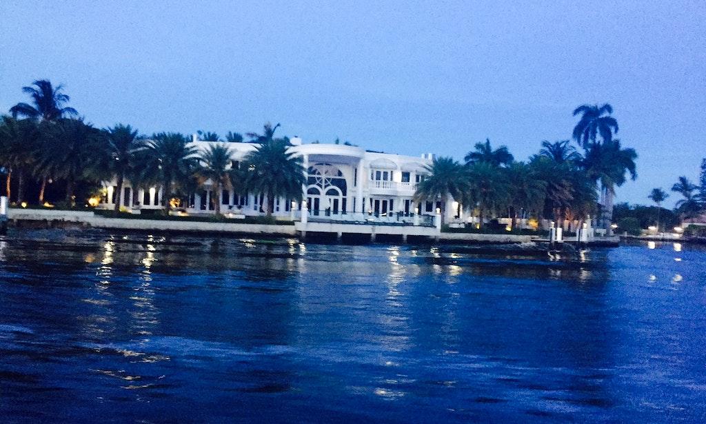 Year Rentals Hallandale Beach Florida