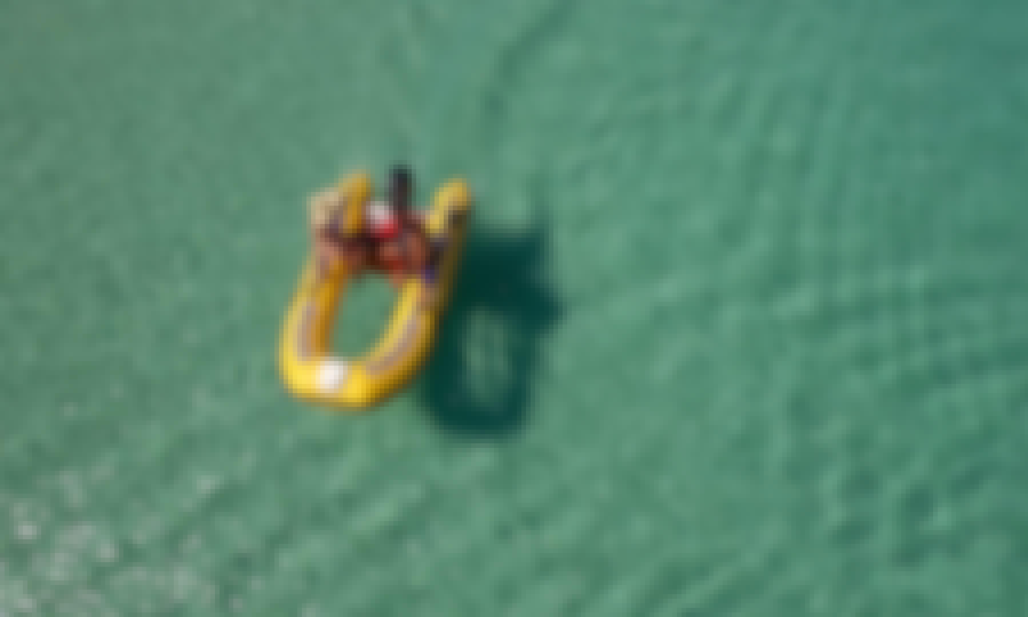 Explore Ibiza On Glass Bottom Rigid Inflatable Boats From Sant Antoni de Portmany ibiza