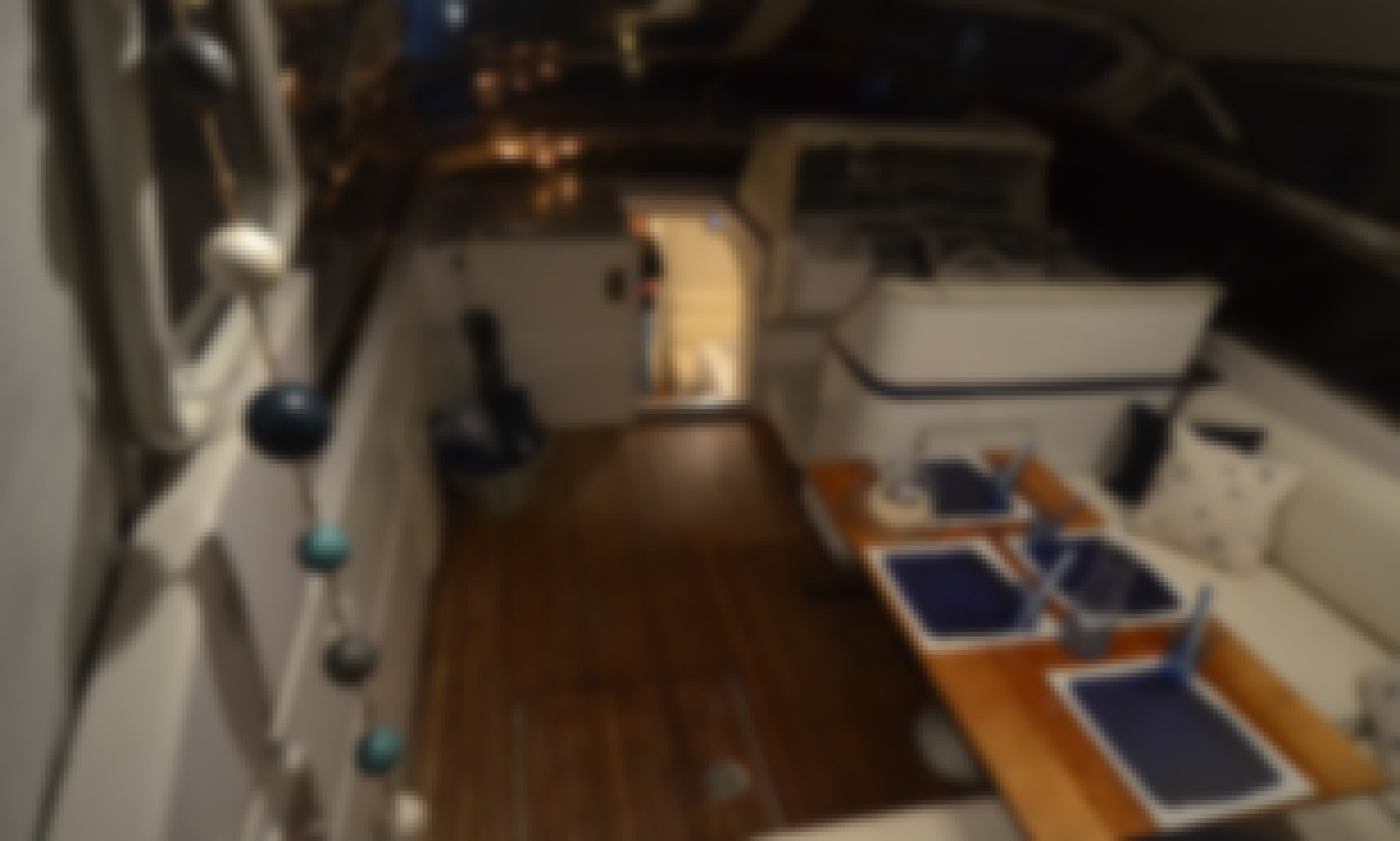 Charter 51' Italcraft Motor Yacht in Porto, Portugal