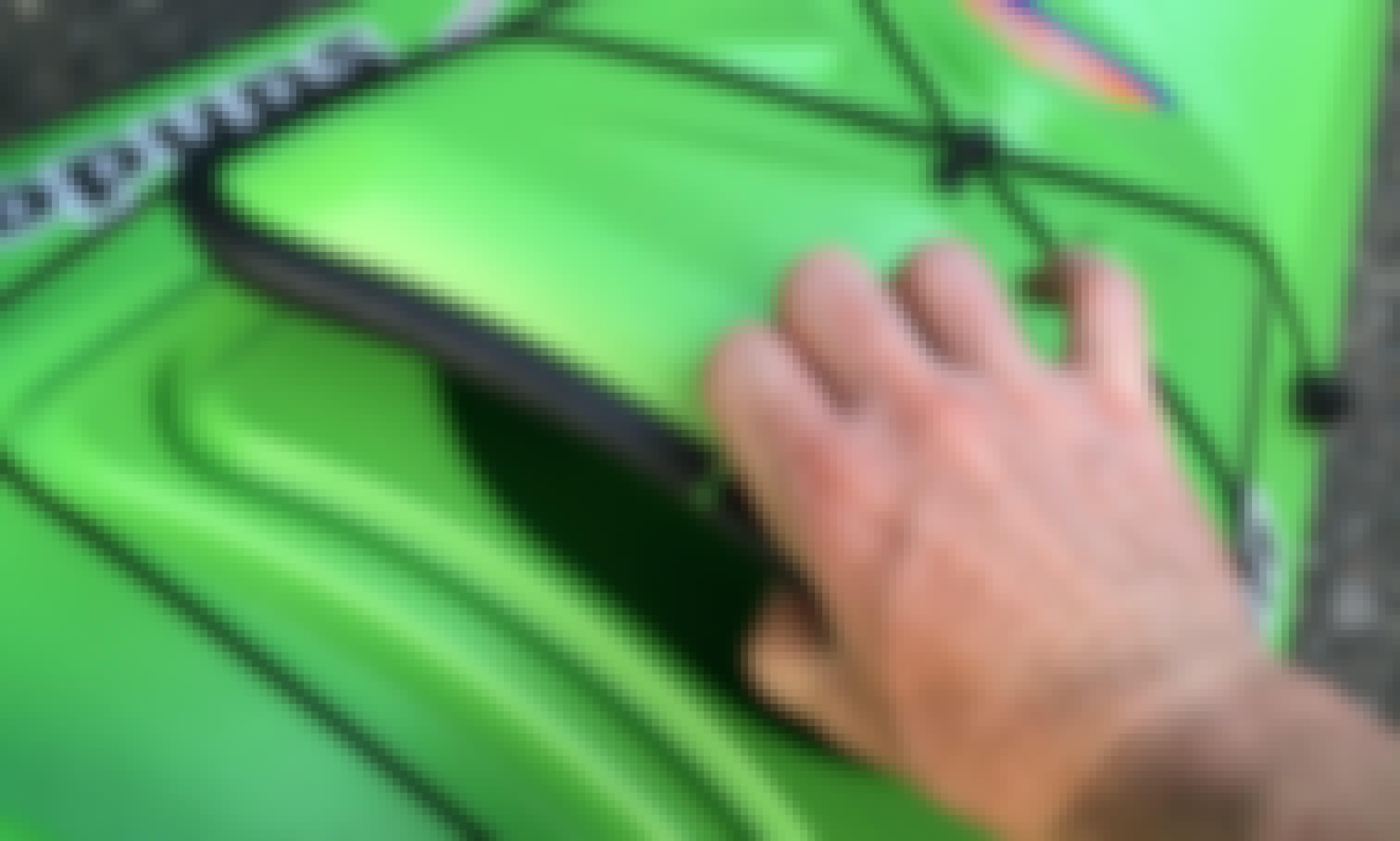 Kayak Rental in Seattle