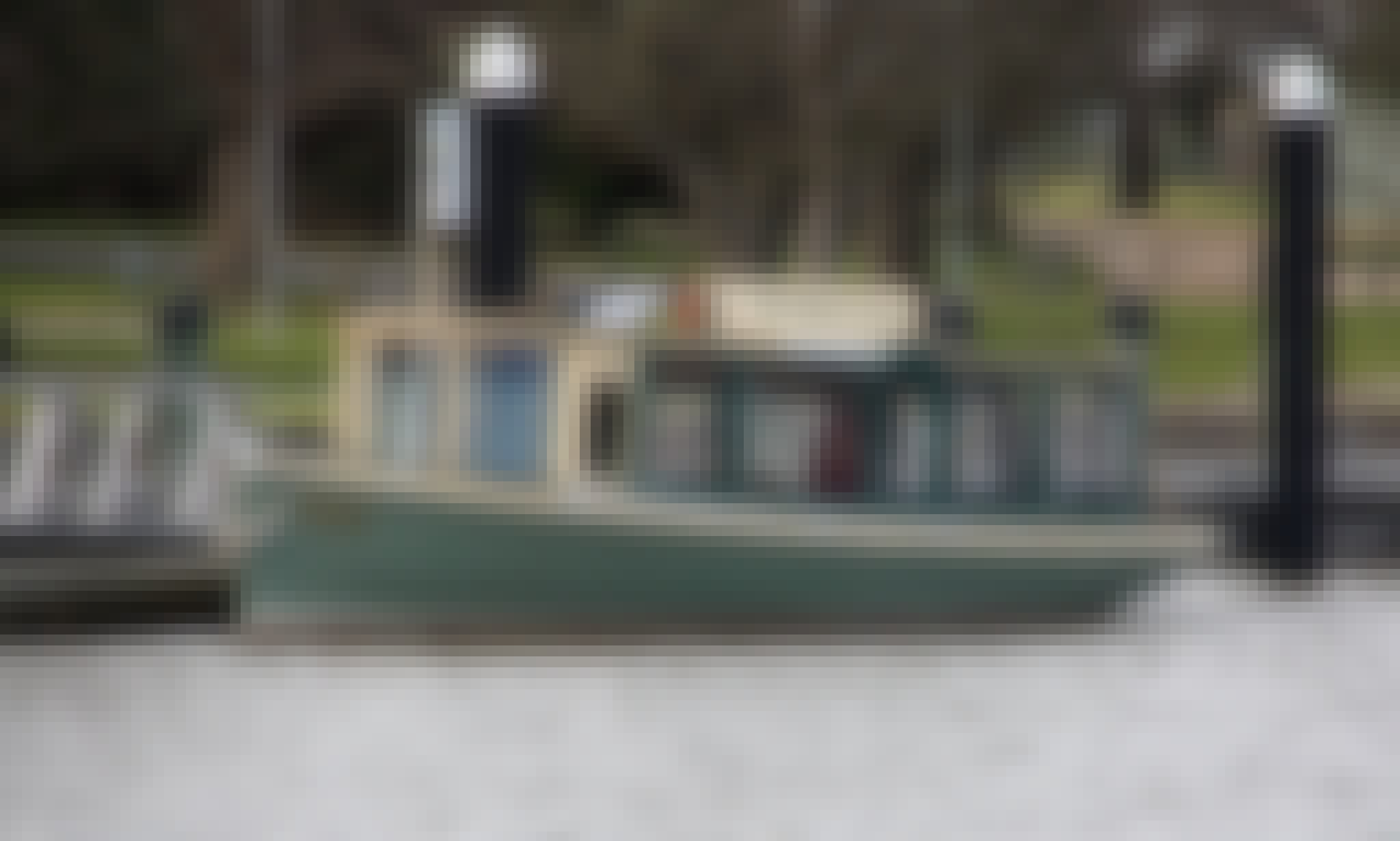 Enjoy River Cruises in Sale, Victoria on The Rubeena