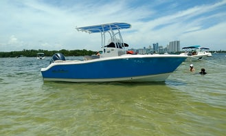 Party, Cruise thru ft lauderdale stoping at sandbars and island hopping in Fort Lauderdale, Florida