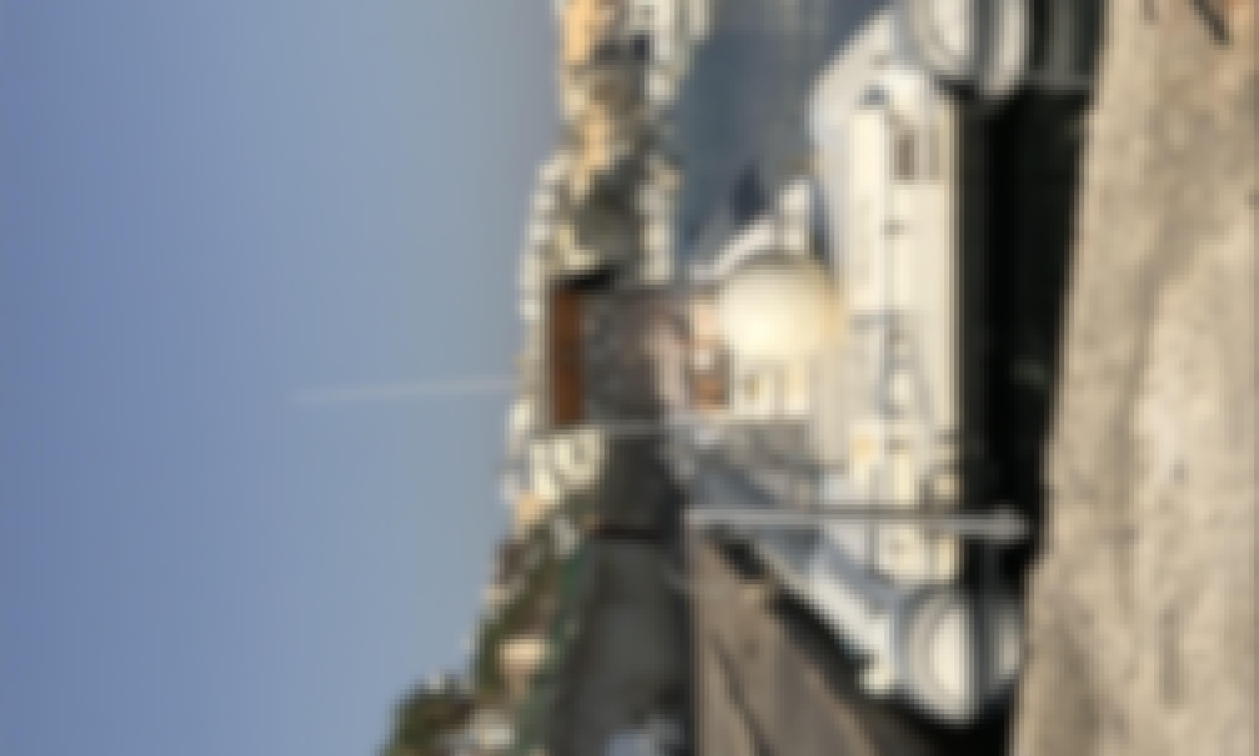 Charter a Rigid Inflatable Boat in Birgu, Malta