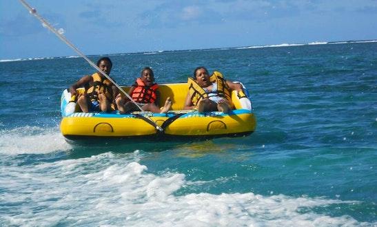 Enjoy Sofa Rides In Flacq, Mauritius