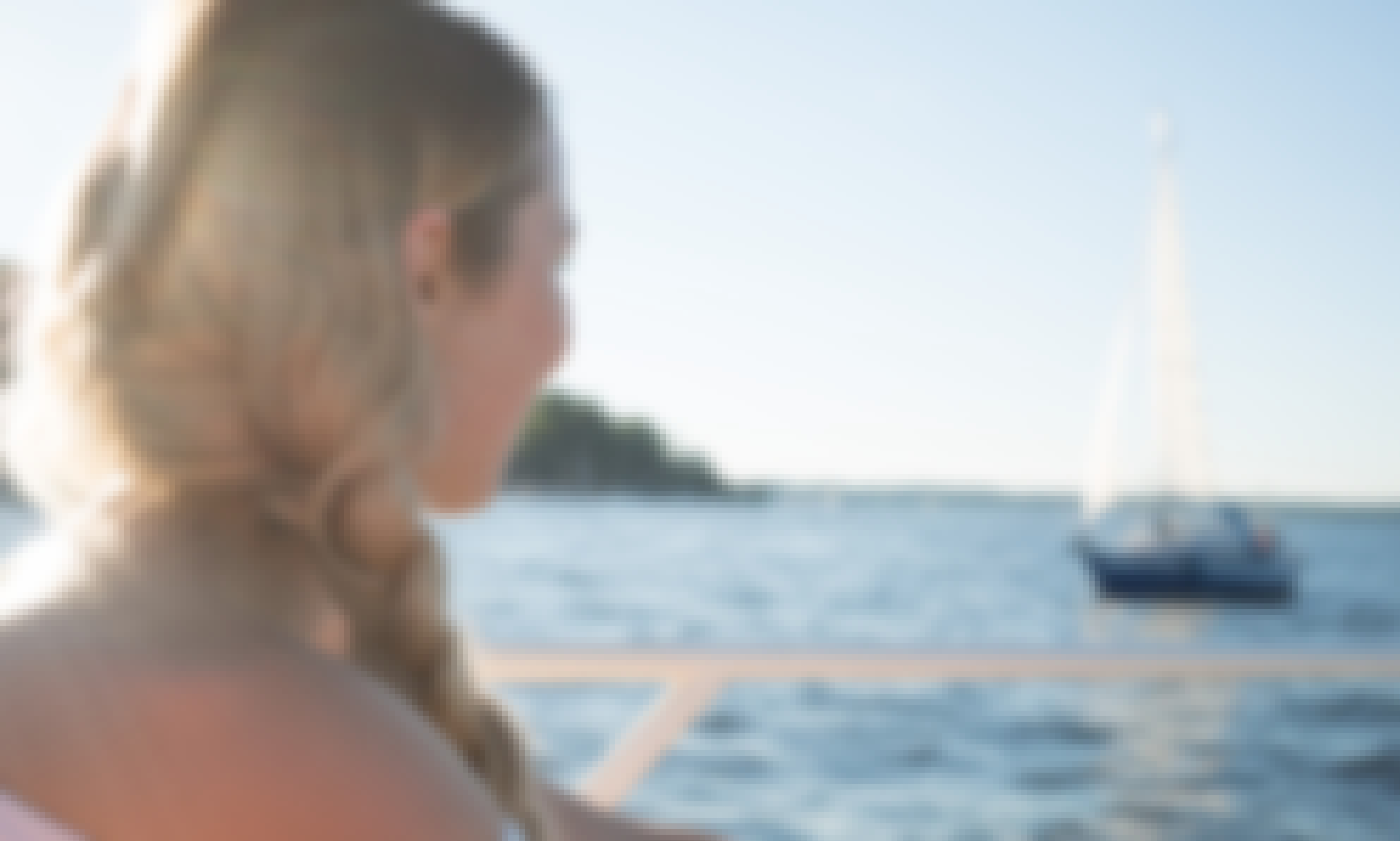 Yacht Charter with Skipper in Berlin, Germany