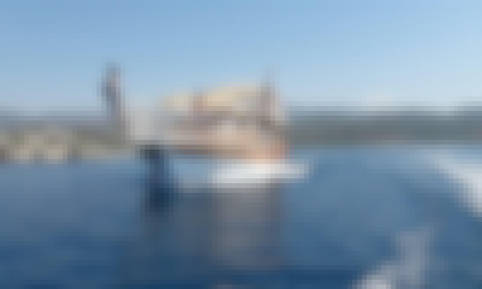 Enjoy Boat Tours and Sightseeing in Antalya, Turkey to Kekova Island and Simena Village