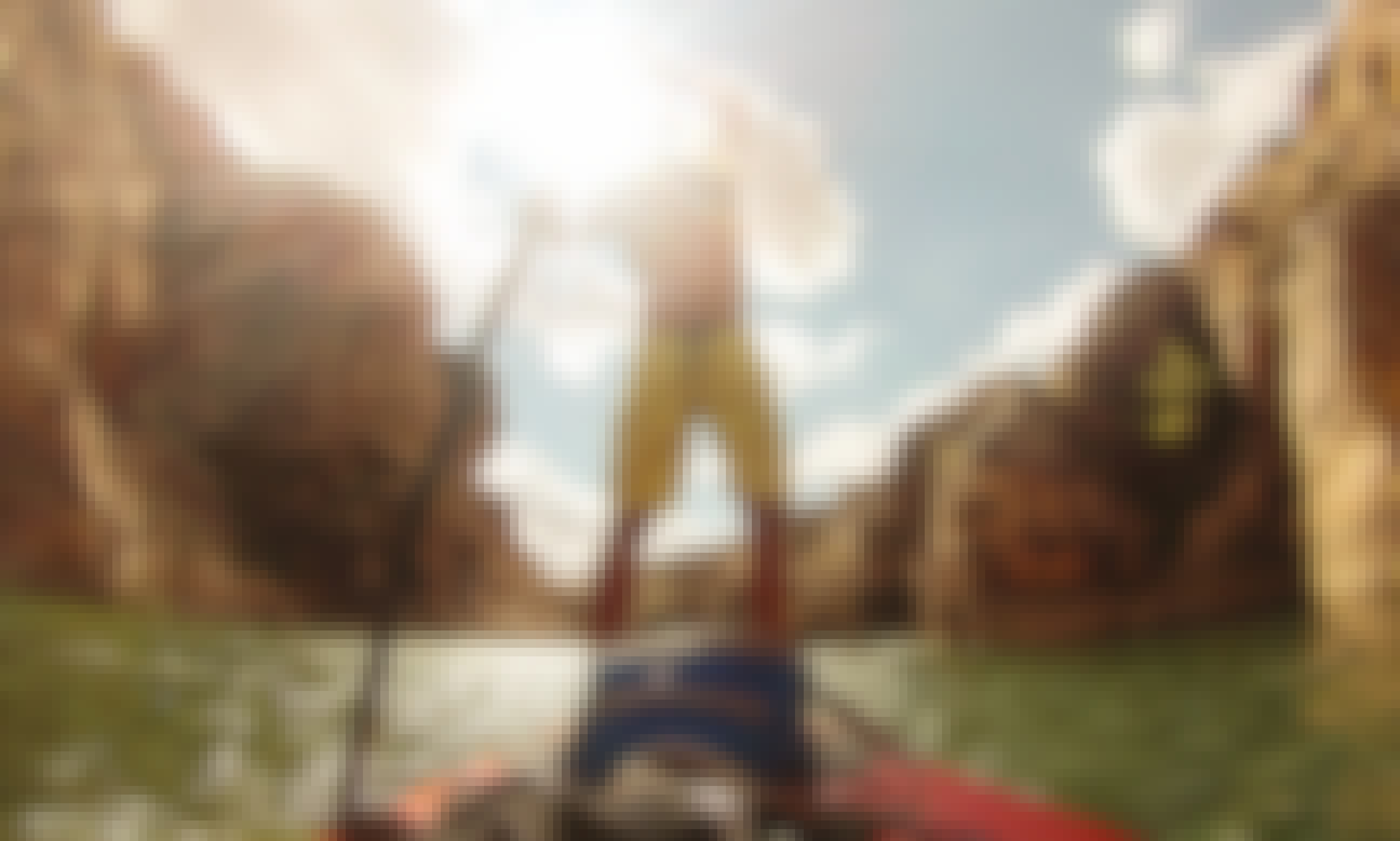 Paddleboard for rent in Flagstaff, Arizona