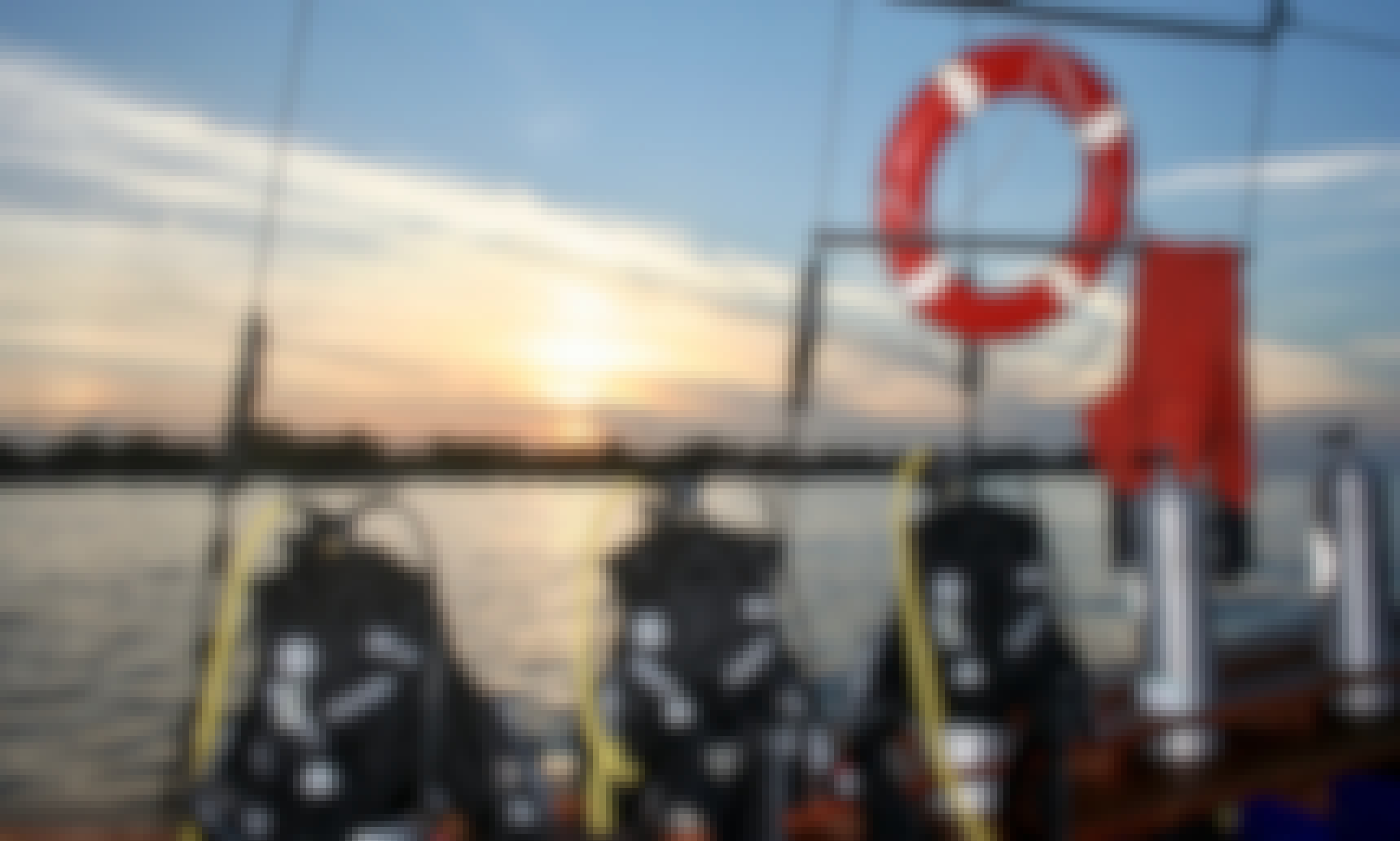 8 Days and 7 Nights Diving, Land & Sea Liveaboard with Wisesa Schooner