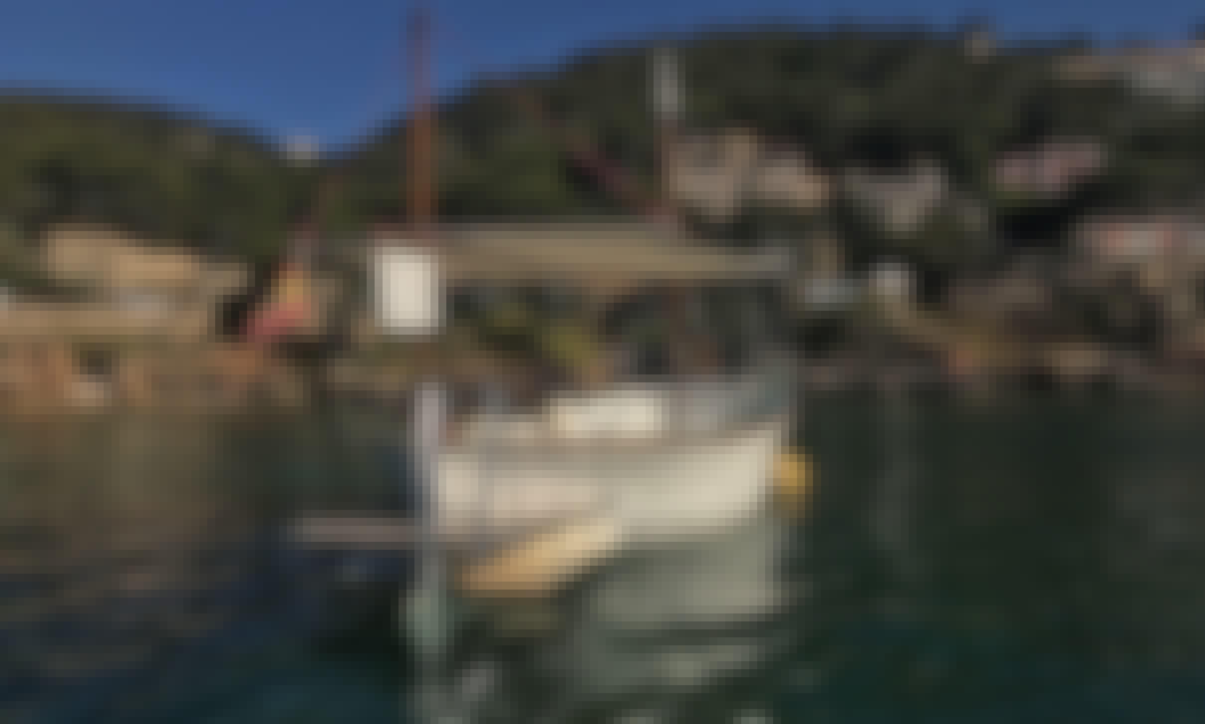 Ferrer Roselló 32 pams rental in Port d'Andratx