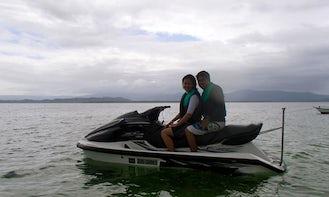 Rent a Jet Ski in Mogpog, Philippines
