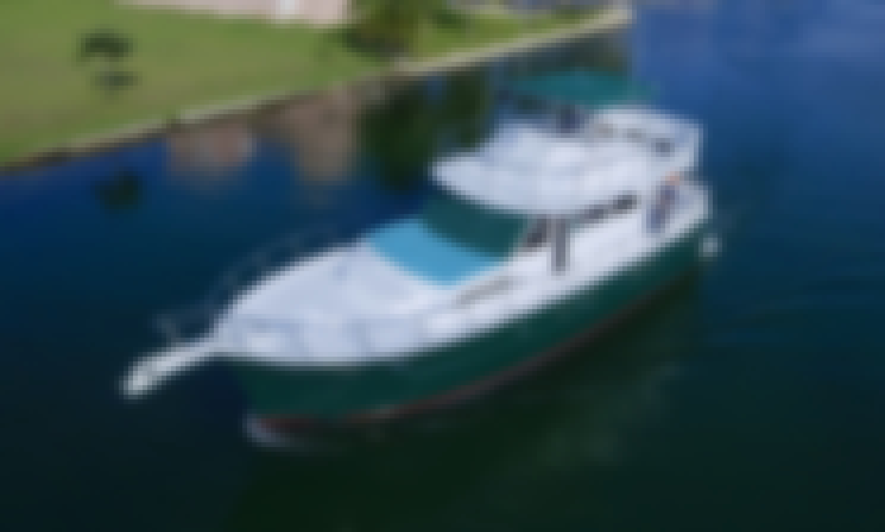 58' Hatteras All Inclusive Charter - Playa del Carmen - Back to the Sea Offer