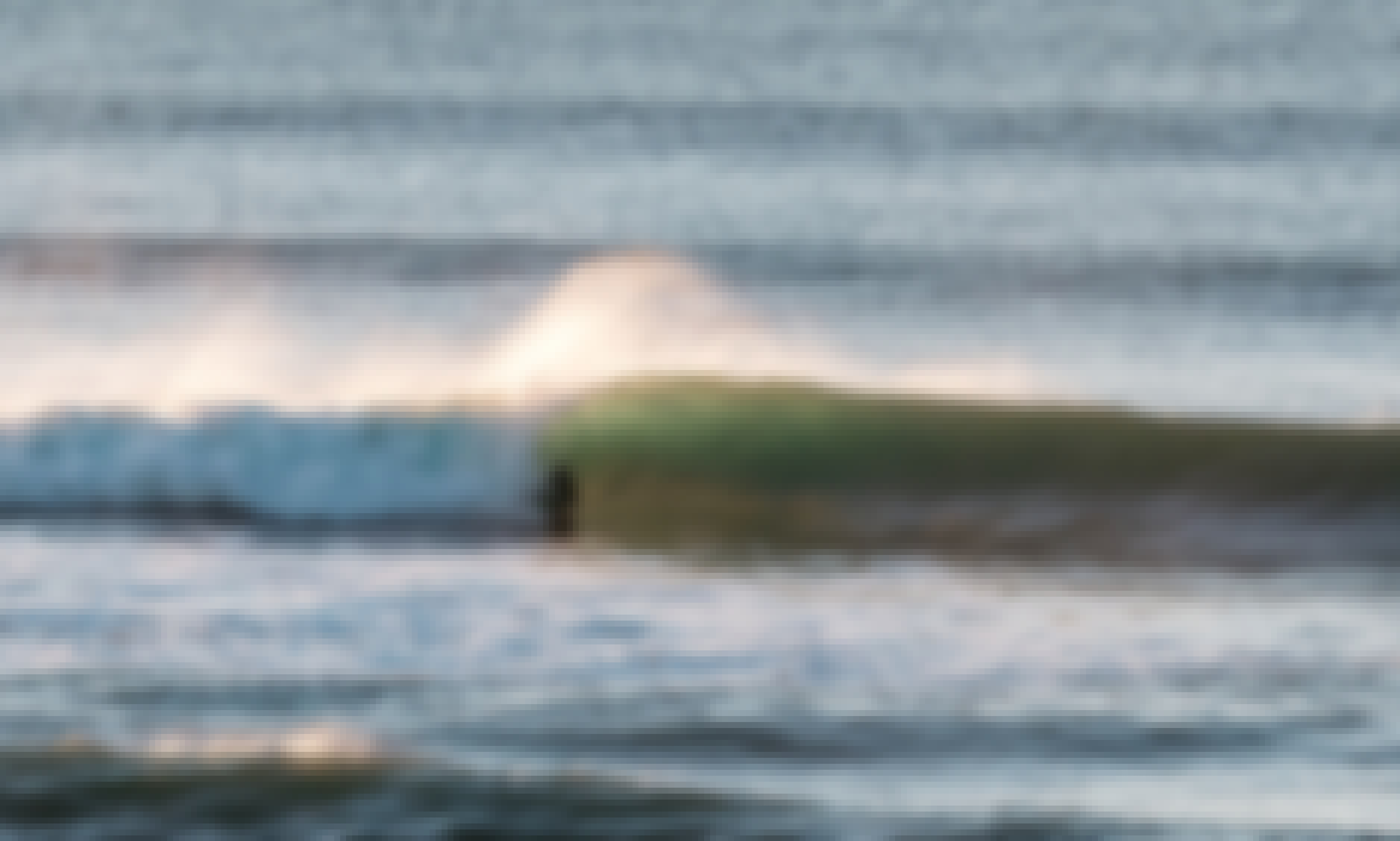 Surf Lessons in Oregon Coast of Lincoln City