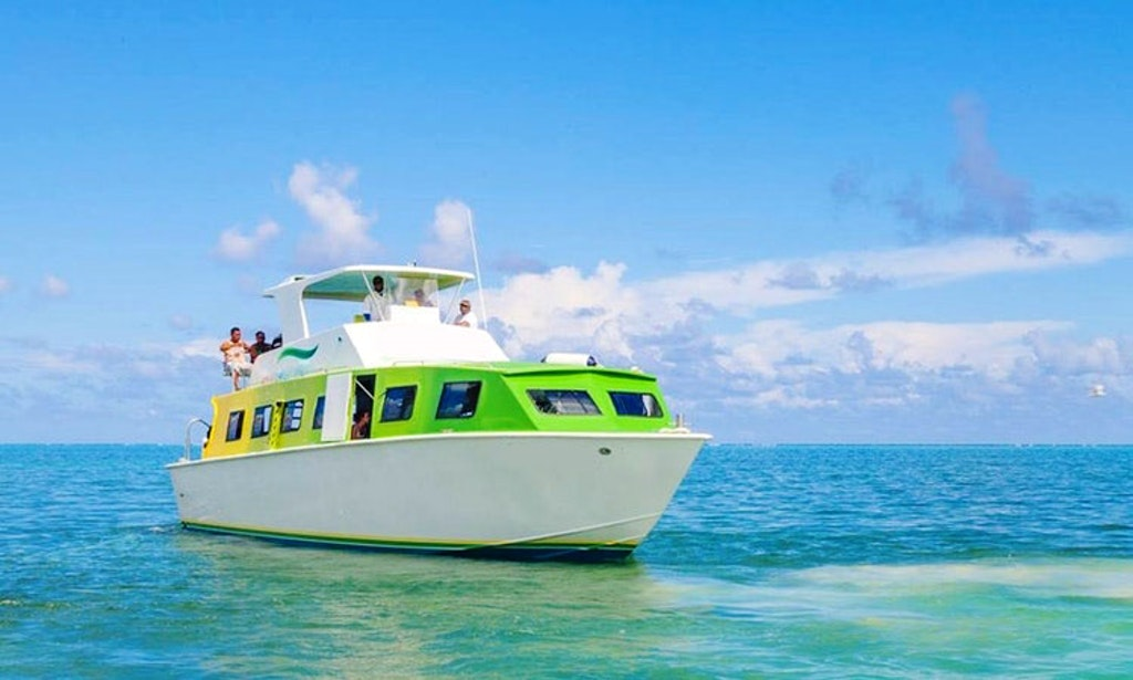 What Is The Best Taxi In Belize City