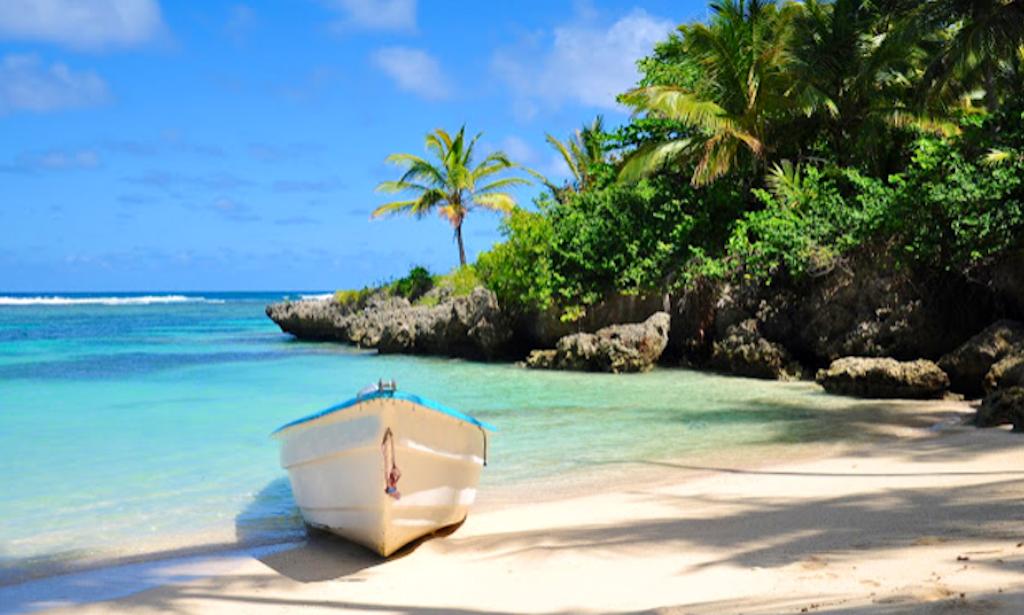 Fishing Trips In Las Galeras, Dominican Republic | GetMyBoat