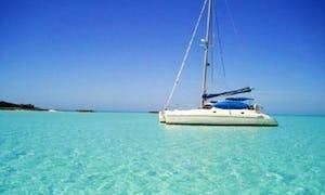 20+ Exuma, The Bahamas Boat Rentals & Yacht Charters | GetMyBoat