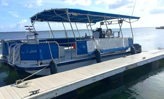 7 Mile Divers Grand Cayman Cayman Islands