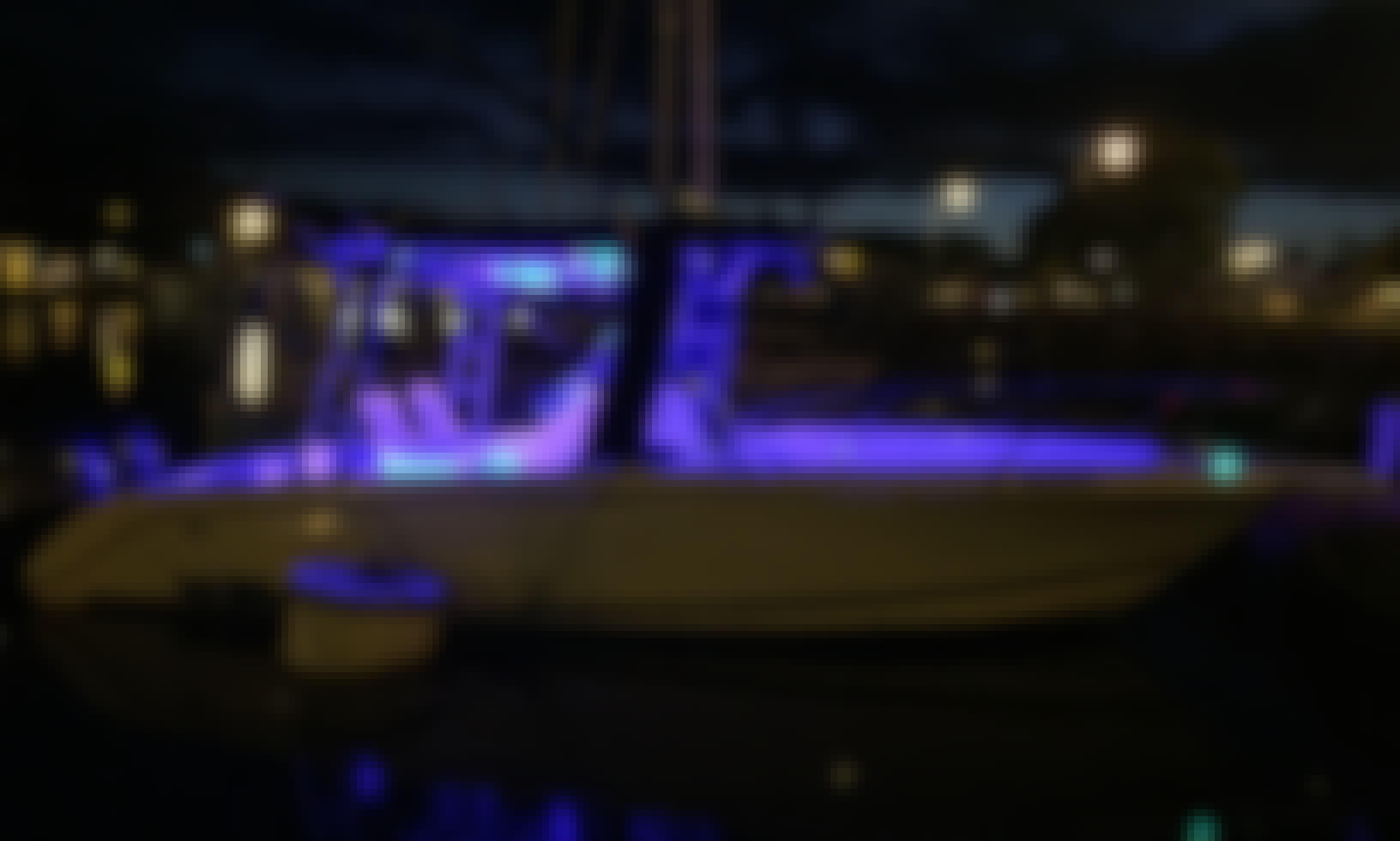 Private Tour Boat in Haleiwa