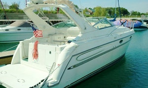 Top 10 Chicago Boat Rentals For 2020 With Reviews Getmyboat