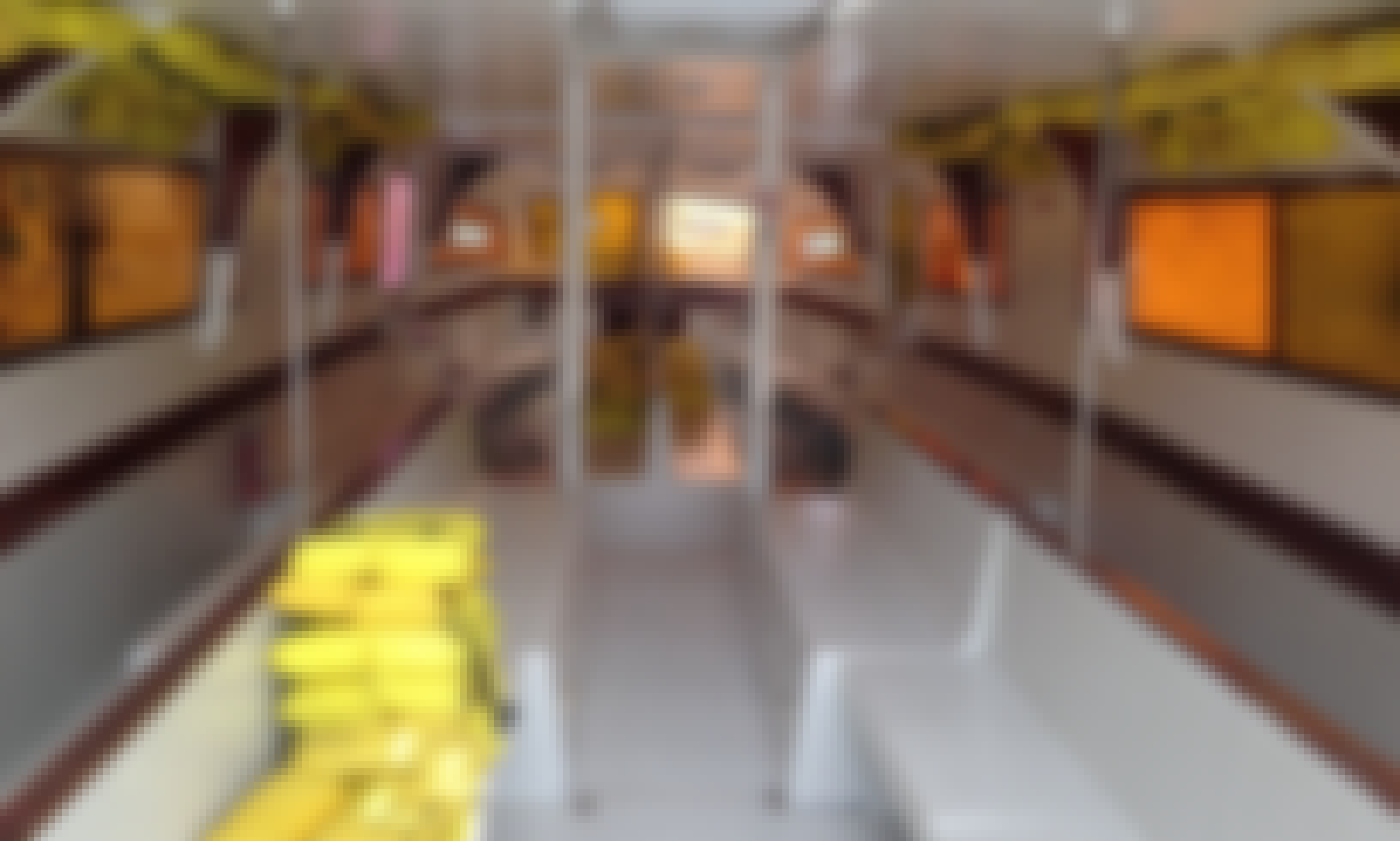 Inboard Propulsion Boat Rental in Belize City