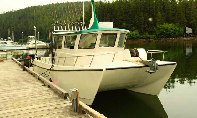 elfin cove chatrooms Join nfl hall of famer larry csonka for the ultimate alaskan fishing adventure in the quaint fishing village of elfin cove, alaska about your trip cast yourself into the premier adventure of chartered fishing in pristine fishing locations in alaska — with nfl hall-of-famer and super bowl champ larry csonka and his wife audrey bradshaw.
