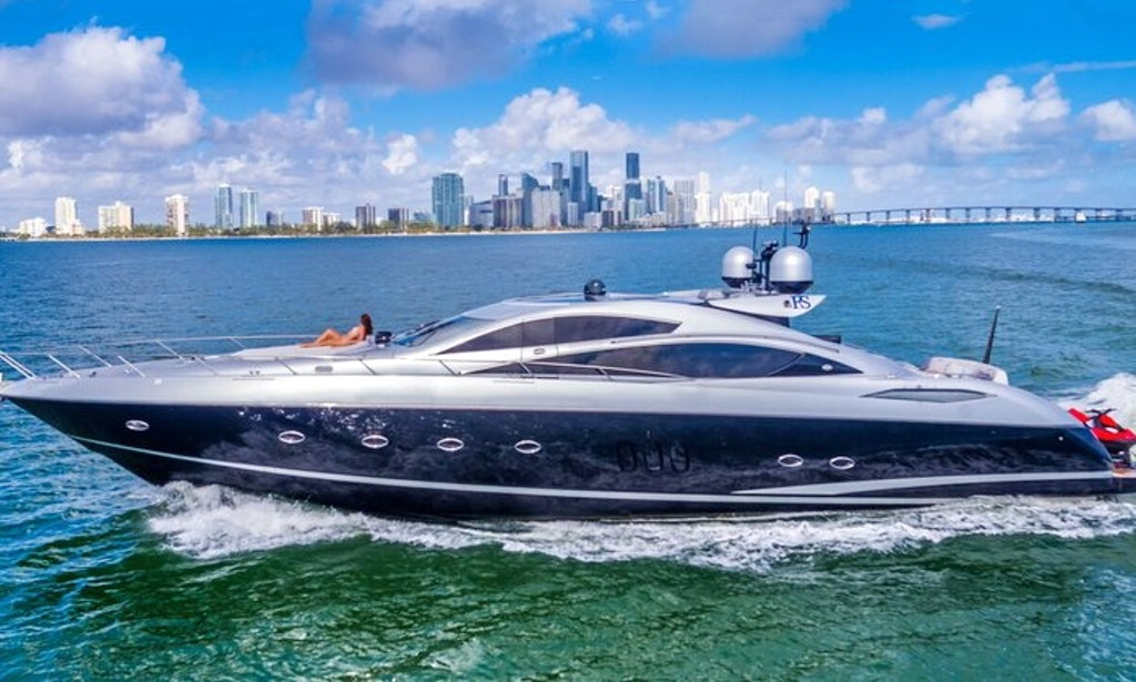 Long Beach Boat Rentals For Parties
