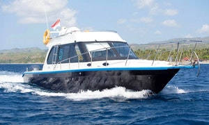 The Best Bali Boat Rentals W Photos Getmyboat