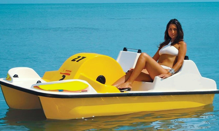 boat-rentals-poli-crysochous-paphos-0-processed.jpg
