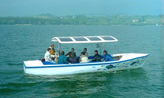 2 Hours Boat Rental In Varanasi, India