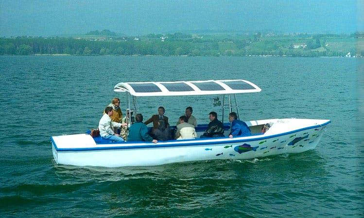 2 hours Boat Rental in Varanasi, India