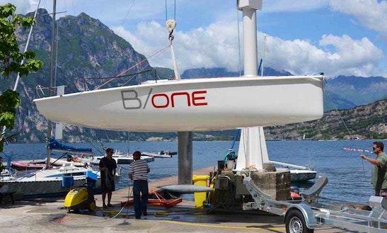 Rent This Bavaria Bone -6 Sailing Yacht In Hoorn, Netherlands