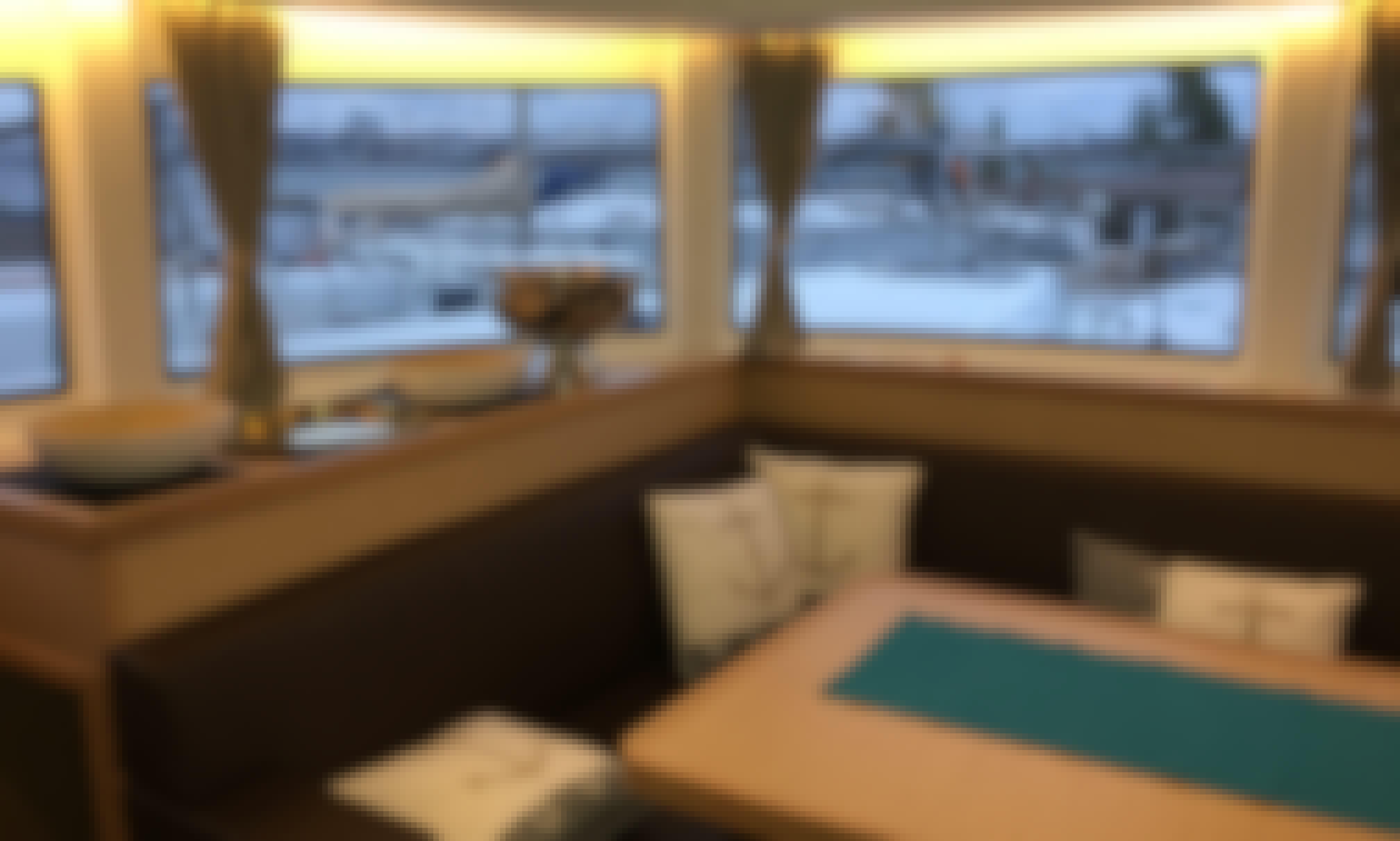 Cruising Catamaran Lagoon 42 rental in Helsinki, Finland