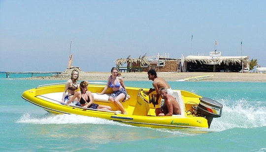 Rent A Center Console In Red Sea Governorate, Egypt For Up To 4 Person