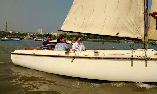Rent A Daysailer In Surat, Gujarat