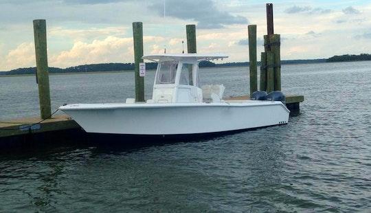 Little river sc casino gambling boats for sale