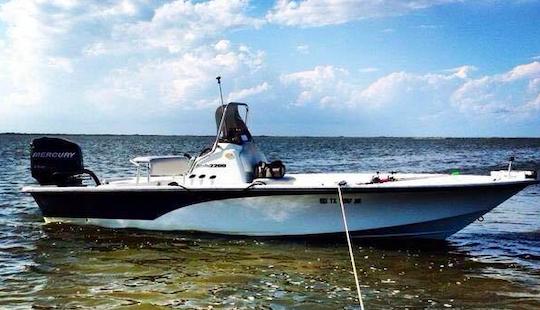 The 10 Best Corpus Christi Boat Rentals W Photos Getmyboat