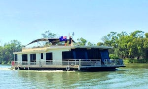 The Top Australia Boat Rentals (w Photos) | GetMyBoat
