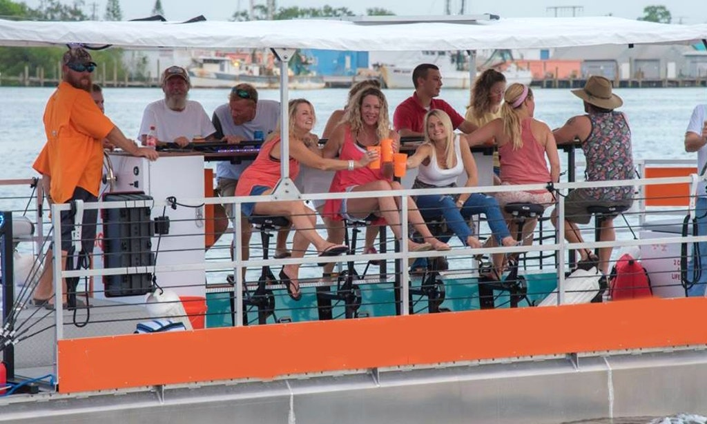 Pontoon Boat Rentals Fort Myers Microphone Basics