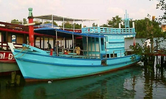 Boat Diving Courses In Ko Tao - Thailand