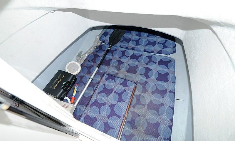 Rent a Quicksilver 635 Center Console in Kožino, Croatia